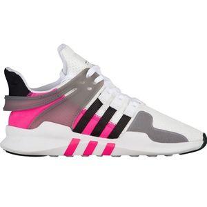 Kids adidas eqt sneakers